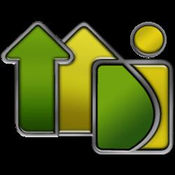 纳莎工程和建筑私人有限公司