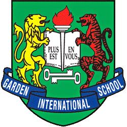 吉隆坡花园国际学校