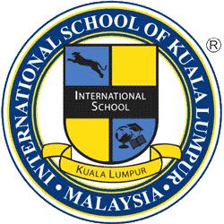 吉隆坡国际学校