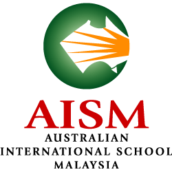 马来西亚澳大利亚国际学校