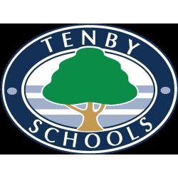 Tenby 国际学校