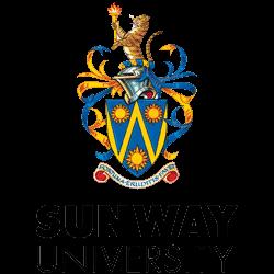 Tenby 双威大学